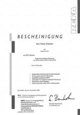 Seminar-Ergebnisorientierte-Reinigung-Kl-119